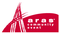 ACE-aras-community-event