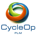 cycleop_logo