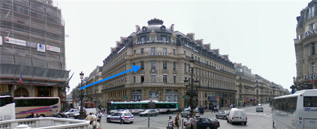googleparis2